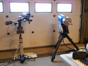 (9)_19-Mar-2015_camera-setup-for-airport-site