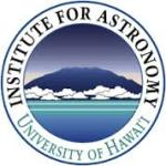 Institute for Astronomy, University of Hawaii
