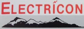 logo-judd