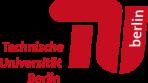 Logo_der_Technischen_Universität_Berlin_svg