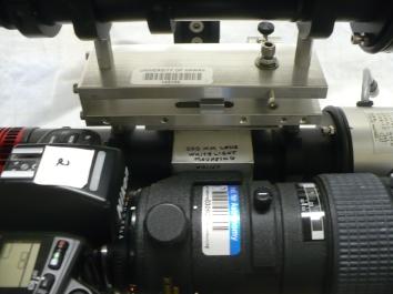 P1020559