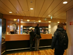 TSE2015_FaroeIslands_16