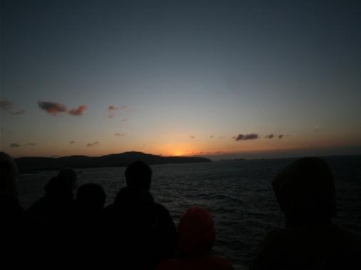 TSE2015_FaroeIslands_28