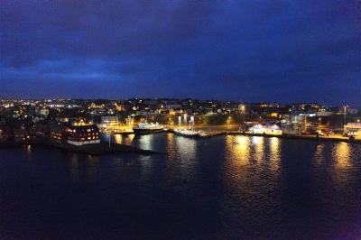 TSE2015_FaroeIslands_31