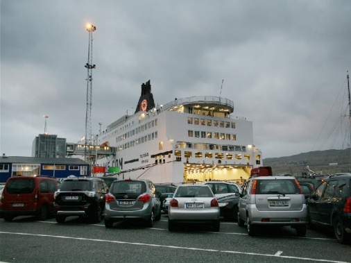 TSE2015_FaroeIslands_32