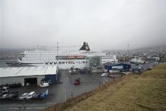 TSE2015_FaroeIslands_33