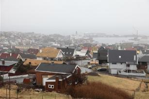 TSE2015_FaroeIslands_34