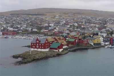 TSE2015_FaroeIslands_35