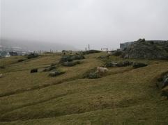 TSE2015_FaroeIslands_36