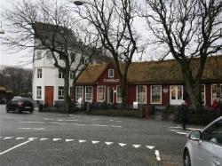 TSE2015_FaroeIslands_37