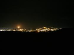 TSE2015_FaroeIslands_38