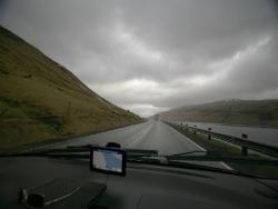 TSE2015_FaroeIslands_39