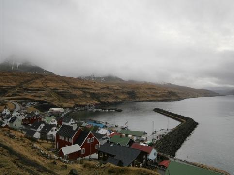 TSE2015_FaroeIslands_40