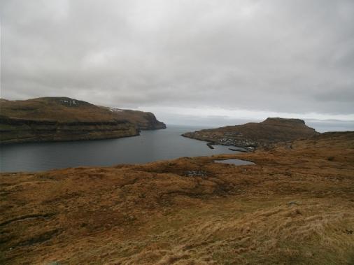 TSE2015_FaroeIslands_41