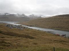 TSE2015_FaroeIslands_42
