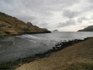 TSE2015_FaroeIslands_44