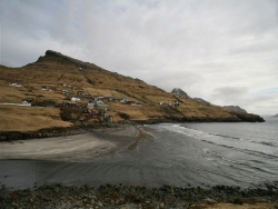 TSE2015_FaroeIslands_45
