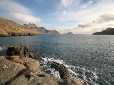 TSE2015_FaroeIslands_46