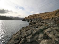 TSE2015_FaroeIslands_47