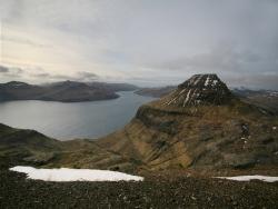 TSE2015_FaroeIslands_48