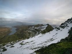 TSE2015_FaroeIslands_49