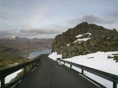 TSE2015_FaroeIslands_50