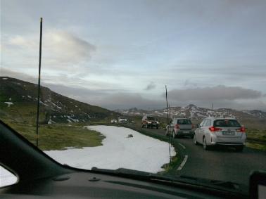 TSE2015_FaroeIslands_51