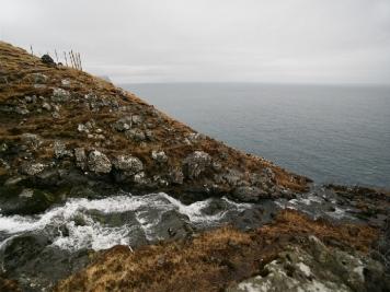 TSE2015_FaroeIslands_52