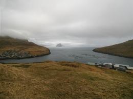 TSE2015_FaroeIslands_53