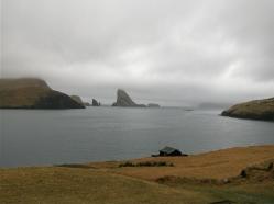 TSE2015_FaroeIslands_54