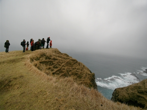TSE2015_FaroeIslands_55