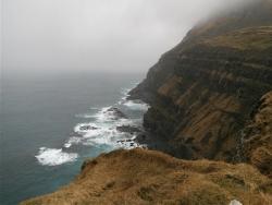 TSE2015_FaroeIslands_56