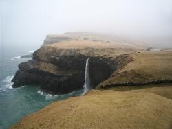TSE2015_FaroeIslands_57