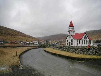 TSE2015_FaroeIslands_59