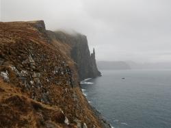 TSE2015_FaroeIslands_60