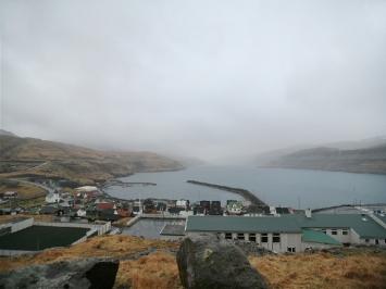 TSE2015_FaroeIslands_63