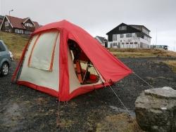 TSE2015_FaroeIslands_65