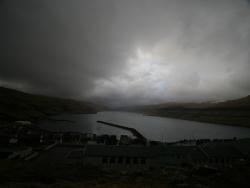 TSE2015_FaroeIslands_66