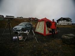 TSE2015_FaroeIslands_67