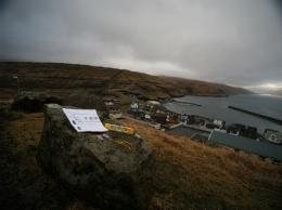 TSE2015_FaroeIslands_68