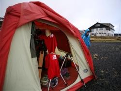 TSE2015_FaroeIslands_69